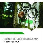 broszura_nr6