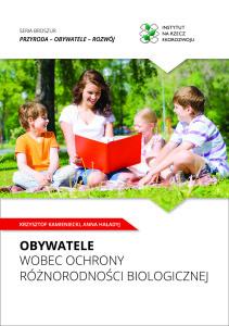 broszura_nr7