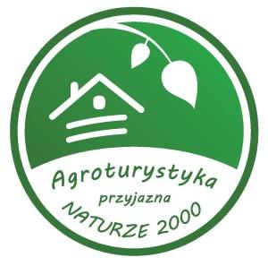 logoAPN2000