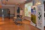 My Gallery (397/497)