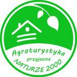 logo-3cm_Agro_kolor