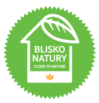 logoBliskoNatury