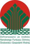 logo_kolor_NFOS.dofinansowano_pl