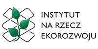 ine_logo_small